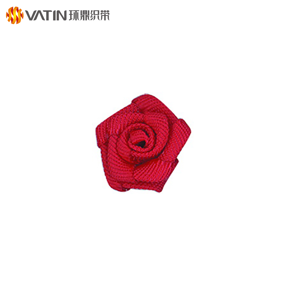 Online Roses Online Roses Suppliers And Manufacturers At Alibaba
