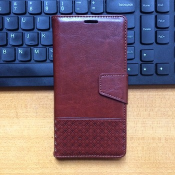 huge selection of c000a bd17d Embossing Flip Leather Case For Oppo F3 Plus,Wallet Leather Back Cover For  Oppo F3 Plus - Buy Wallet Leather Back Cover,Embossing Flip Leather ...