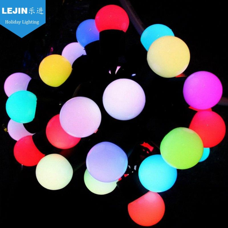 wholesale party supplies sound activated custom led bracelet christmas paty