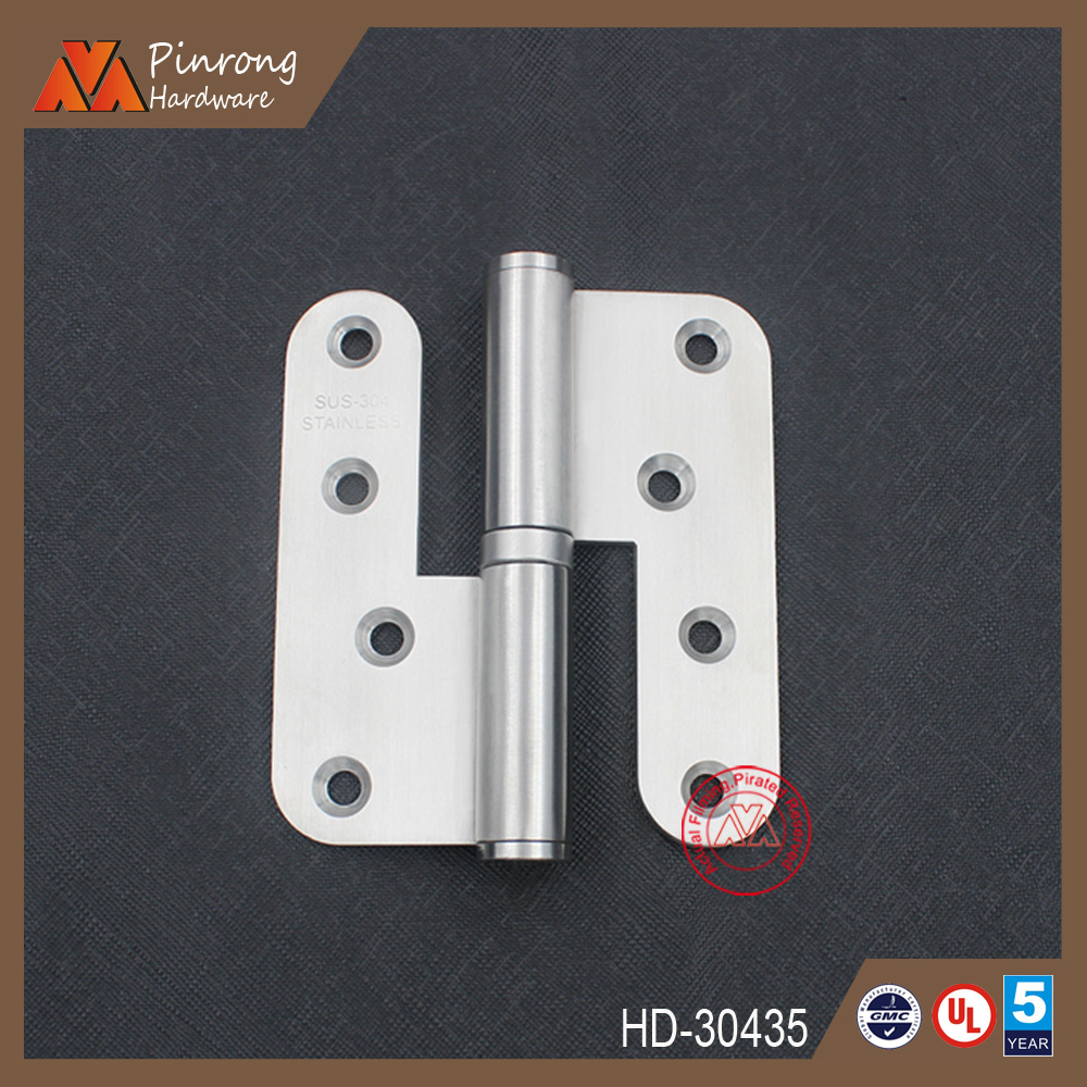 hot sale & high quality steel rising type lift off hinge made in China