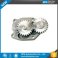 High temperature oil pump for HINO EH700 15110-1382