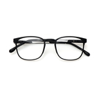2019 High Quality Fashion Optical Famous Brands Glasses Frame For Mens Eyewear