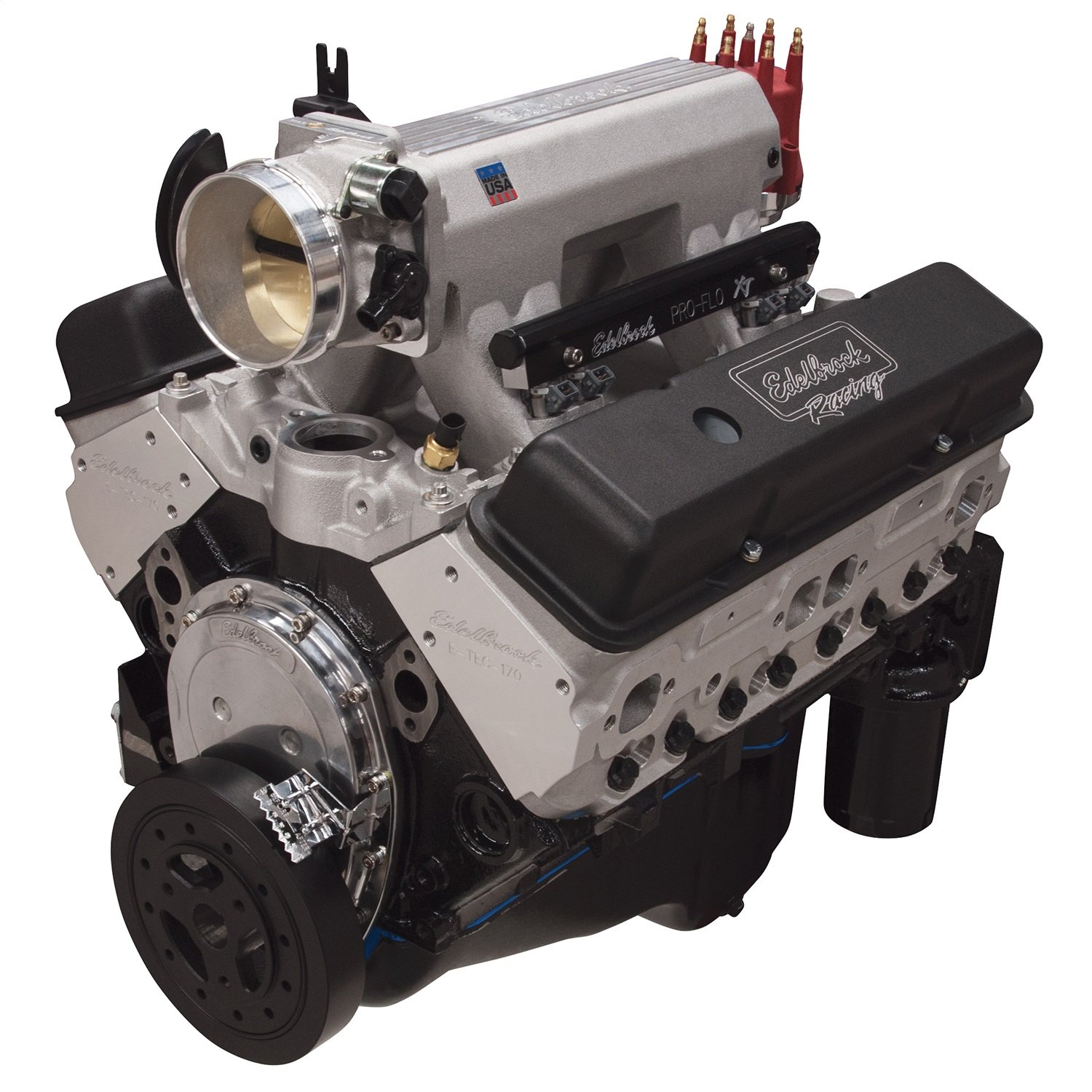Cheap 401 Engine, find 401 Engine deals on line at Alibaba com