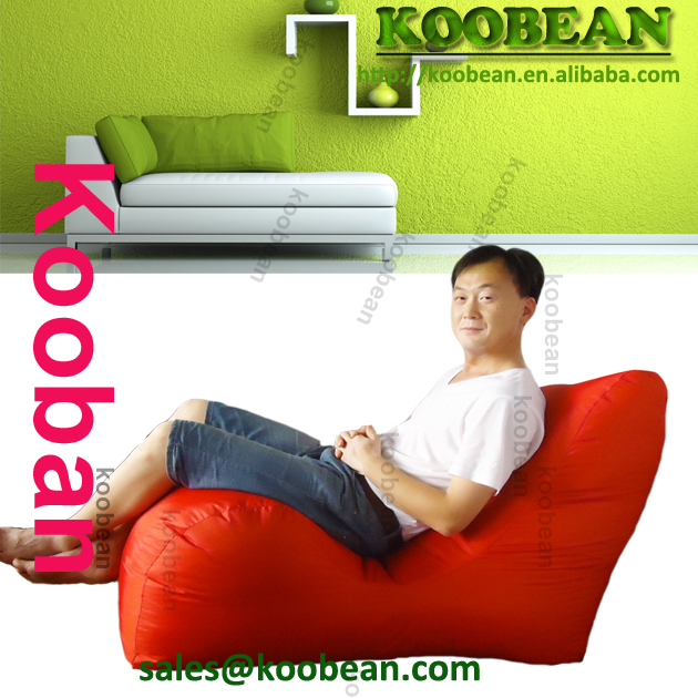 The Custom Bean Bags Chairspink Corduroy Beans Bagsdiscount Beanbag Sofa Cover Furniture