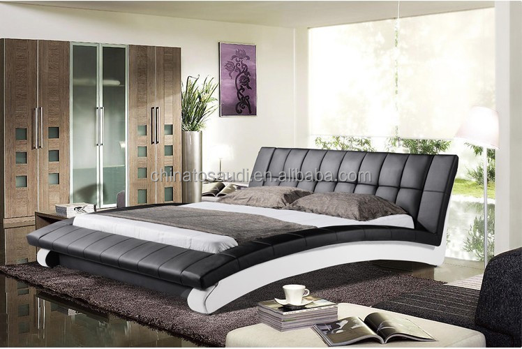 Bedroom Designs 2013 sofa bed,sofa,wardrobe,solid teak wood bedroom furniture set - buy