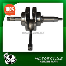 Crankshaft for 110cc Performance Parts Made in Chongqing China