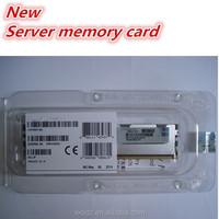 Memory Card 358348-B21 1GB ECC PC2700 DDR SDRAM DIMM Server Ram