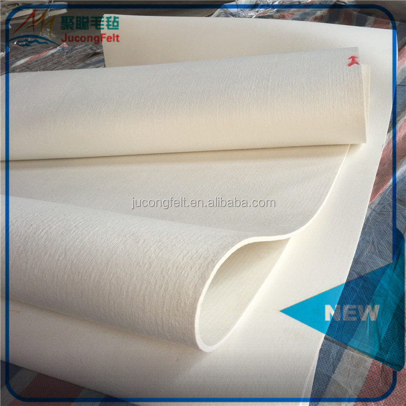 hot sale with high quality white conveyor belt