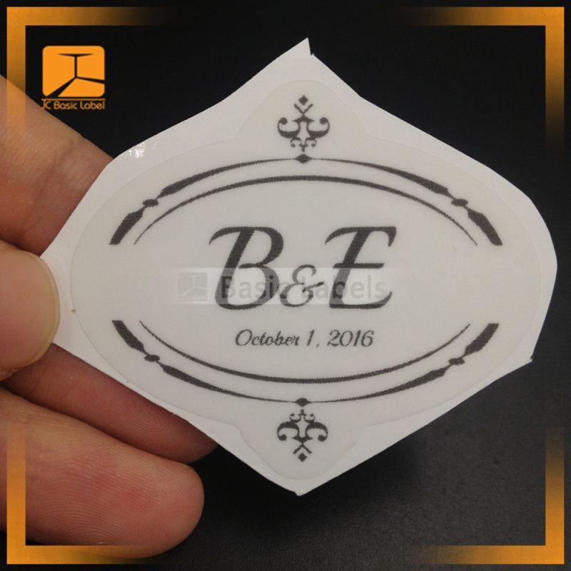 Personnalisé Imprimé Vinyle Autocollants//Étiquettes//Graphique n/'importe quelle forme et taille Business Art