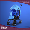 popular baby stroller korea top grade junior baby stroller