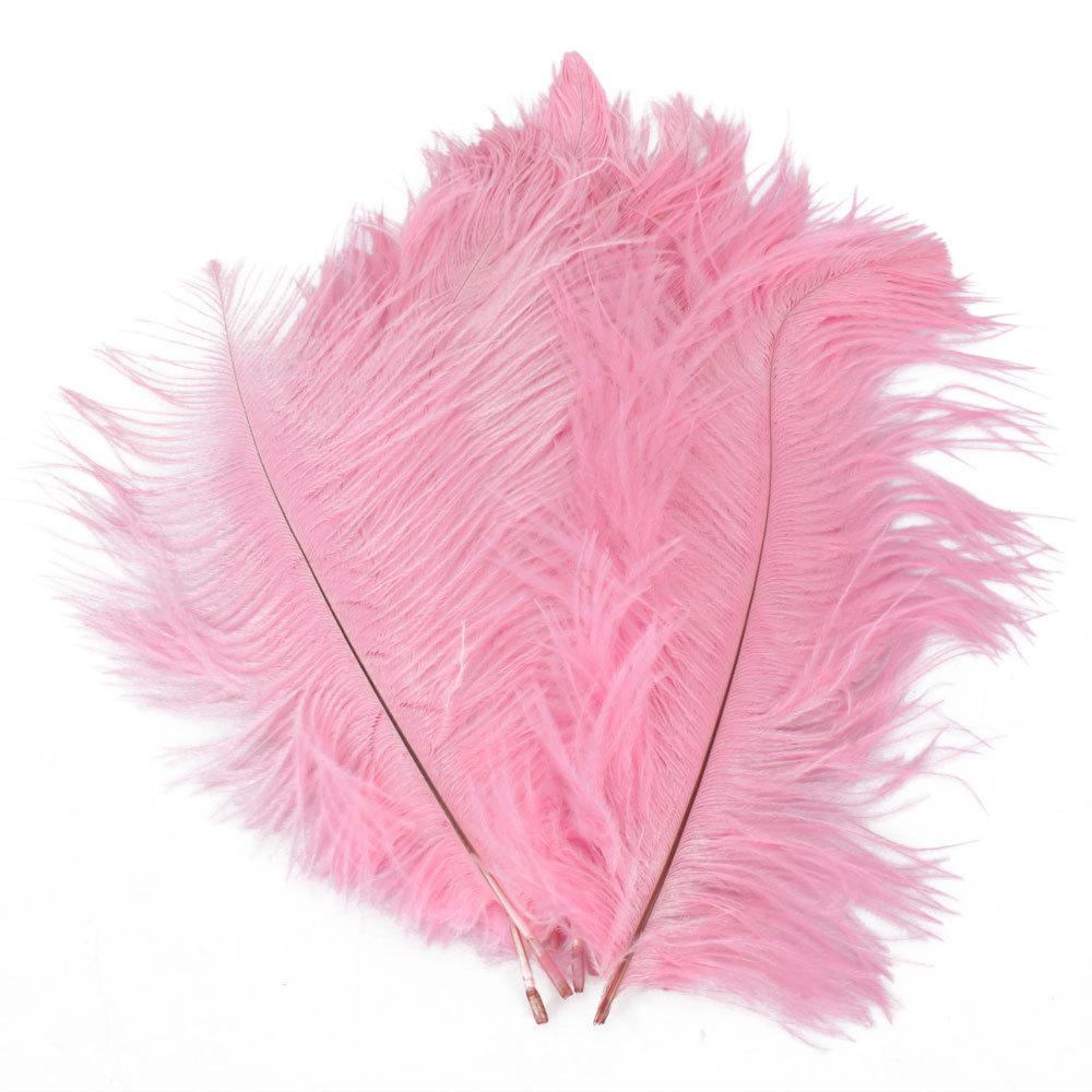 Cheap Bulk Ostrich Feathers, find Bulk Ostrich Feathers deals on ...