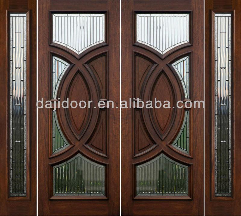 Collection New Wood Doors Pictures - Losro.com