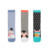 ( DS-9010 )   3 design fashion girl tube sock soft women & lady tube sock for winter