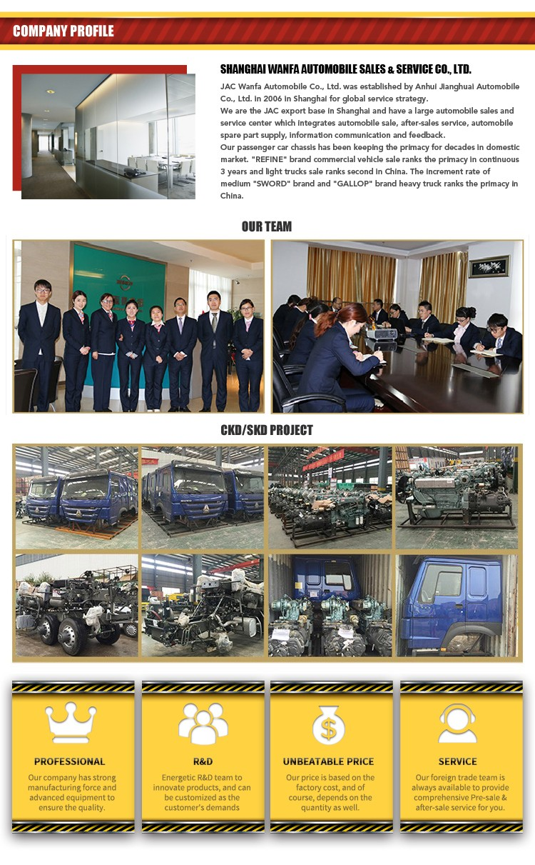 Names Of Heavy Duty Trucks : Brand name heavy duty truck with top supplier buy