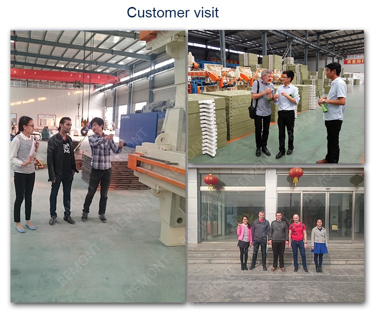 Hidráulica automática de la industria alimentaria de máquina de la prensa