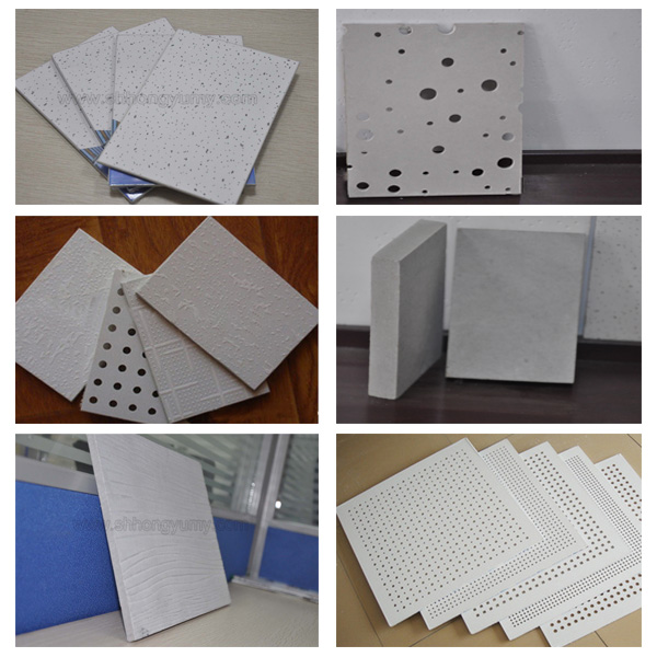 Calcium Silicate In Floors : Fireproof calcium silicate wall board for fire place buy