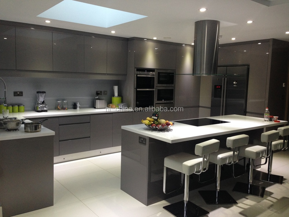 Movable Kitchen Cabinets Movable Kitchen Cabinets Suppliers And Manufacturers At Alibaba Com
