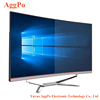 /product-detail/computer-all-in-one-manufacturers-direct-four-core-single-display-game-27-inch-curved-all-in-one-pc-computer-full-set-62039184121.html