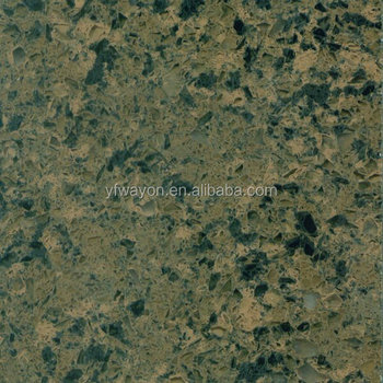 Engineer Stone, Stone Countertops,quartz stone slabs,Flooring tiles