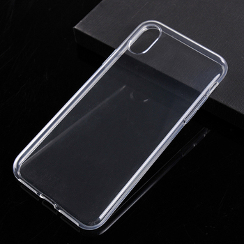 ab348c3bf7 Factory mold make cell phone case tpu transparent for iphone X soft case