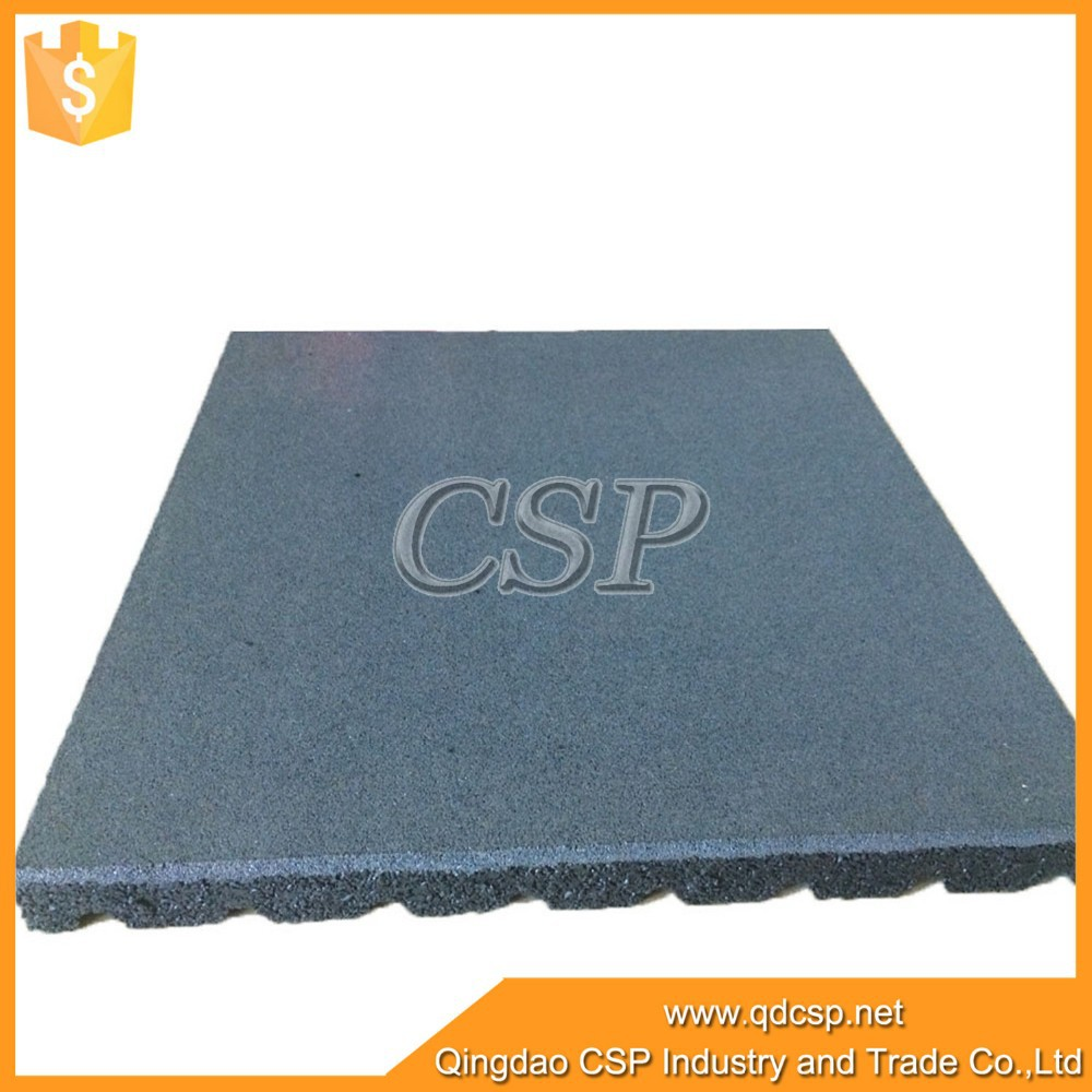 Rubber floor mats for boats - Epdm Spray Rubber Flooring Boat Rubber Flooring Recycled Rubber Flooring Buy Spray Rubber Flooring Boat Rubber Flooring Recycled Rubber Flooring Product