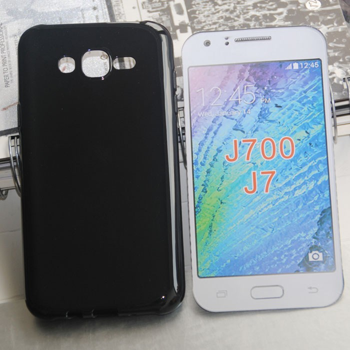 best sneakers 469d4 c2284 For Samsung Galaxy J7 J700 Best Price Gel Tpu Soft Pudding Cover Case - Buy  Tpu Case For Samsung Galaxy J7,For Samsung Galaxy J7 Case,Cover For ...