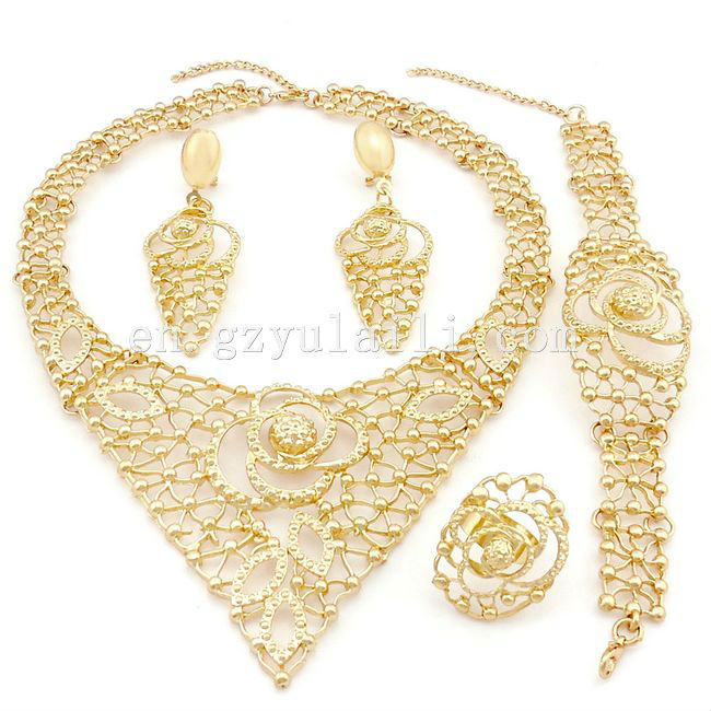 Indian Bridal Gold Jewellery Designs / Design Artificial Jewellery - Buy  Indian Bridal Gold Jewellery Designs,Indian Bridal Gold Jewellery
