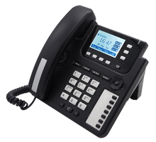 Business IP Phone cheap wifi OEM