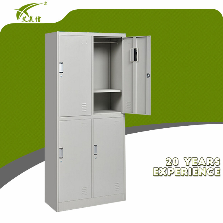 Steam Closet Cabinet For Clothes, Steam Closet Cabinet For Clothes  Suppliers And Manufacturers At Alibaba.com
