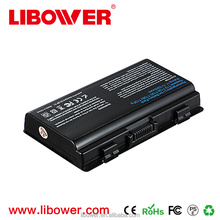 Hotsale Original Laptop Battery A31-T12 A32-T12 A32-X51 for ASUS T12 Battery for Packard bell MX35 MX45 MX65