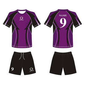 f1bdbe4b9 Your Design Sublimation Soccer Jersey-Your Design Sublimation Soccer Jersey  Manufacturers
