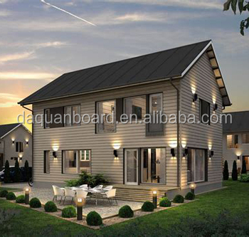 70 Years Modular Home Floor Plans Modern Modular Home Floor Plans Double  Wide Homes - Buy Contemporary Modular Home Floor Plans,Modern Modular Home