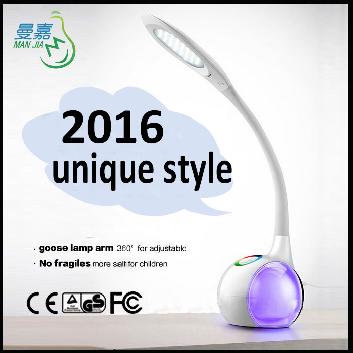 Best selling 5v usb led table lamp switch,2 years warranty led table lamp switch