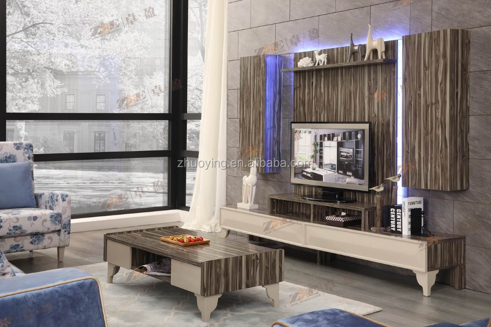 China Furniture Stores Sofa Online Selling/Albaba India Furniture Online  Shopping/FoShan ShunDe Factory