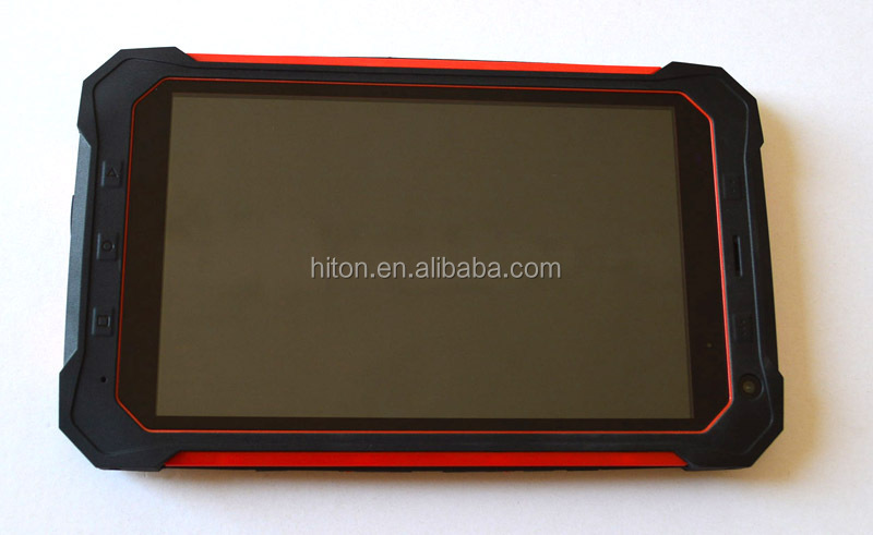 Highton Electronics Co Ltd Supply Best 8 Inch Octa Core 4g Rugged Tablets Italy With Skypeid