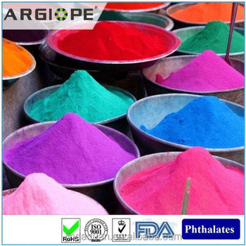 Made In Thailand Products Powder Coloring Pigment For Epoxy Resin ...