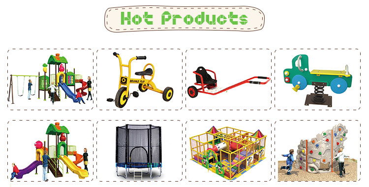Wholesale The Cheapest Kids Toy