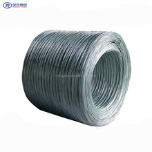 Galvanized Steel Wire /Binding Wire