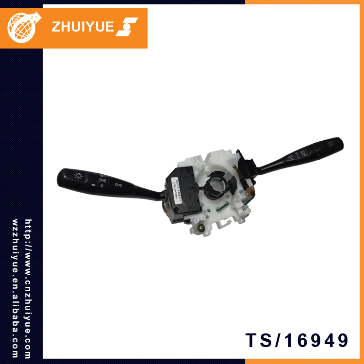ZHUIYUE Best Selling Products In Philippines Combination Switch For Chevrolet N300 N200