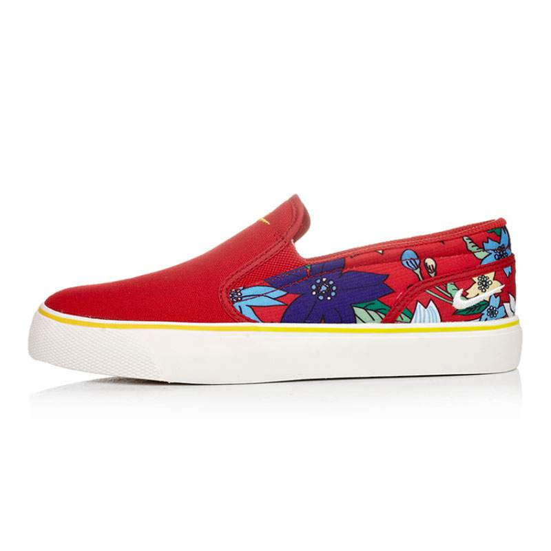 Cheap Vans Shoes From China Free Shipping