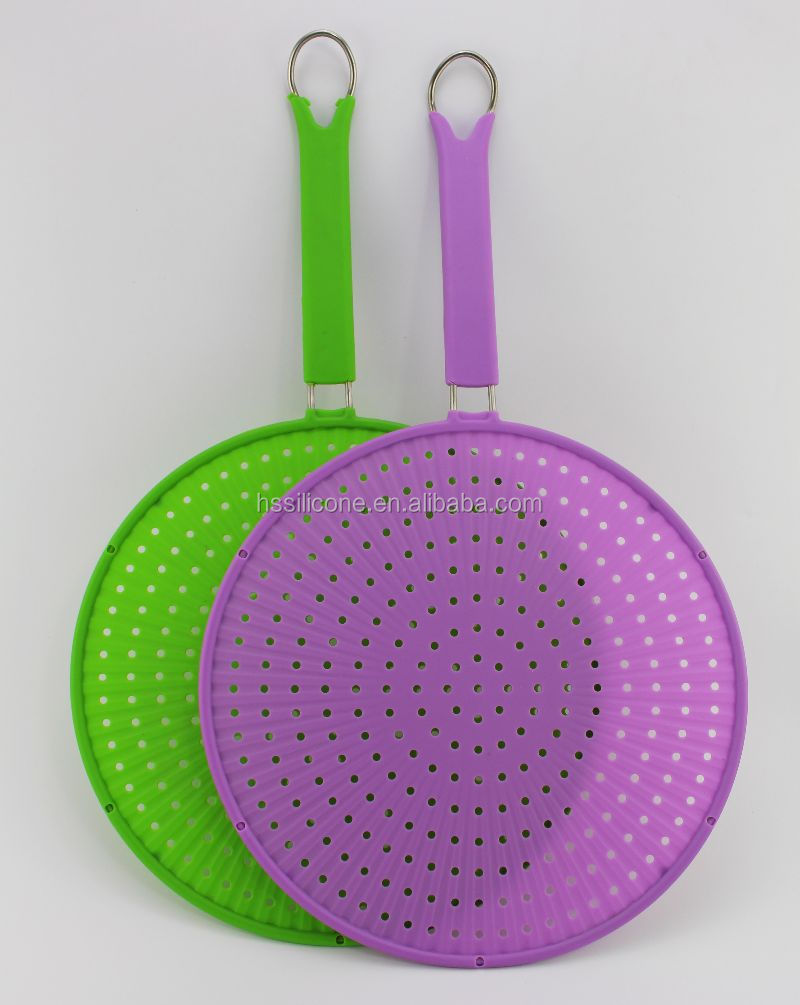 New Arrival Splatter Shield Kitchen Wall Protector.
