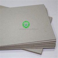 grey cardboard, rigid paper board, cardboard grey colored paper