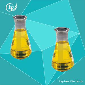 Factory Supply Natural Powder and Oil Form DHA Manufacturers