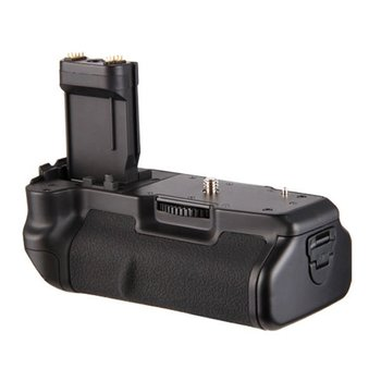 Photographic Accessories Dslr Battery Grip Bg-e3 For Canon Eos 350d & 400d  - Buy Hot Sale For Canon Battery,Hand Hold Vertical Battery,Replacement
