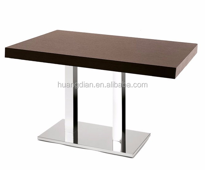 Good Quality Affordable Furniture: China Furniture Factory Custom Made Good Quality Cheap