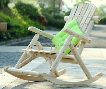 Enjoyable Hot Sale Wood Rocking Chair Balcony Chair For Rural Elderly Buy Rocking Chair Rocking Balcony Chair Rocking Chair For Elderly Product On Alibaba Com Ibusinesslaw Wood Chair Design Ideas Ibusinesslaworg