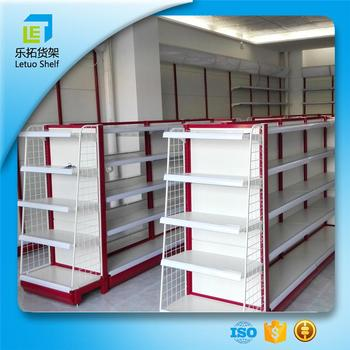 professional pharmacy steel shelves store used shelves for sale with rh alibaba com steel shelves for sale east london steel shelving for sale