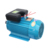 3kw 3.5hp single phase electric motor used
