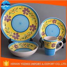keramik geschirr italienisches design beliebte keramik geschirr italienisches design auf german. Black Bedroom Furniture Sets. Home Design Ideas