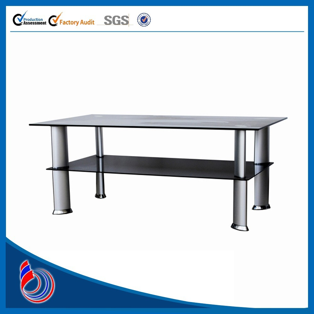 good price home white coffee table on sale